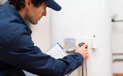 Home Maintenance Guide