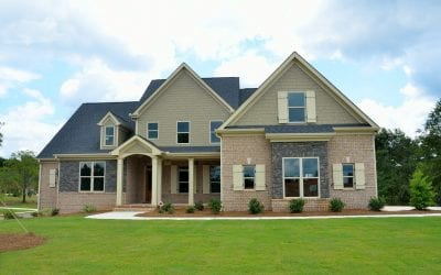 Why You Should Request a Builder's Warranty Inspection